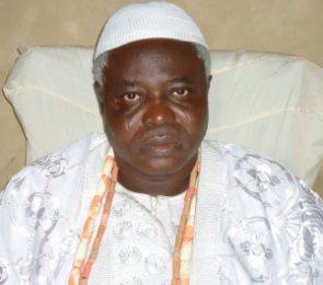onido of ido,Chief Tajudeen  Adelani  Adeosun  Agura